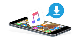 15 Best Music Downloading Apps or Software for iPhone/iPod/iPad