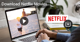 Download netflix movies