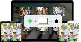 Scarica video su iPhone e Android