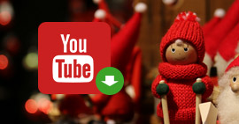 Scarica i video di YouTube