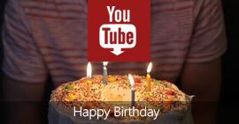 Λήψη βίντεο YouTube με υπότιτλους