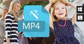 AMR σε MP3