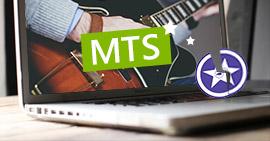 Μετατρέψτε το Vimeo σε MP3