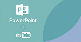 Incorpora un video di YouTube in PowerPoint
