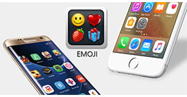 Best Emoji App for iPhone and Android Phone: Liven Up Virtual Communication