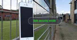 iPhone Safe Mode - How to Exit Safe Mode on iPhone