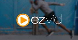 Download and Use Ezvid for Editing and Recording Video