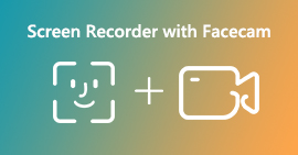 Registratore di facecam