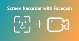Facecam記錄器