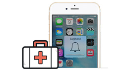 iphone stuck in headset mode step by step put your into and out of recovery mode 17710
