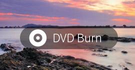 Software di masterizzazione DVD gratuito