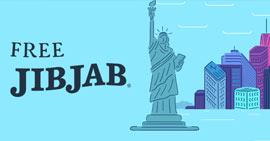 Scarica video gratuiti su JibJab
