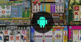 Le 5 migliori app di slot gratuite per divertirti con le slot machine di Vegas