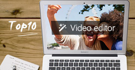 Software di editing video gratuito per Mac