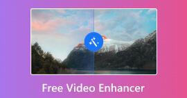 Video Enhancer zdarma