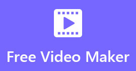 Darmowy Video Maker