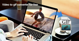Free Video to GIF Converter