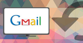 How to Recover Gmail Password and Account