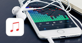 APP gratuite Good Music per iPhone