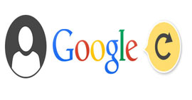 Recupero dell'account Google