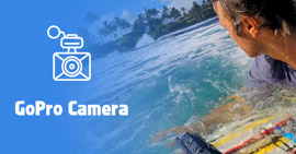 How to Choose the Best GoPro Camera