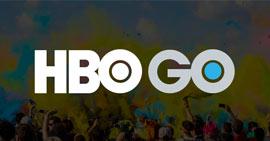 Top 20 najlepszych filmów HBO Go