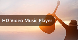 2019 Reviews] 5KPlayer – Play/Download/Stream Video and Song