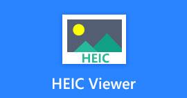 HEIC Viewer