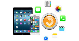 Πώς να δημιουργήσετε αντίγραφα ασφαλείας του iPhone