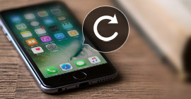 Come eseguire il backup di iPhone