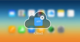 How to Delete Unwanted Apps from iCloud