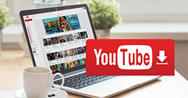 Come risolvere YouTube Downloader non funziona