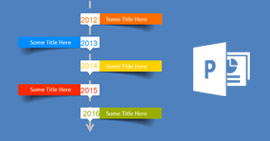 how to create a presentation in powerpoint 2007