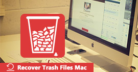 how-to-Recover-trash-on-mac