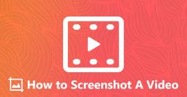 Jak wykonać zrzut ekranu wideo