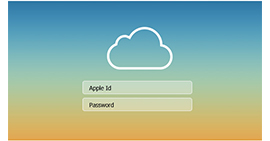 How to Stop iCloud Login Keeps Popping Up