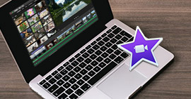 iMovie per Windows