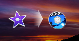 iMovie Plugins – Top 7 iMovie Plugins to Add