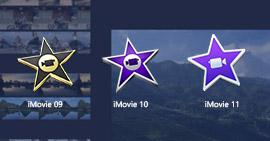 Darmowe pobieranie iMovie