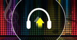 Miglioratore audio per migliorare la qualità audio