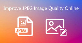 在線提高Jpeg圖像質量