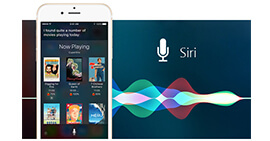 Siri in iOS 10 Will Work with Third-Party Apps