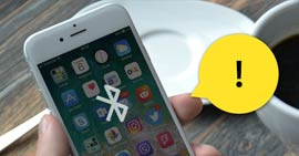 10 Solutions to Fix iPhone Bluetooth Not Working
