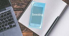iphone keeps freezing unfreeze an iphone x 8 8 7 7 6s 6s 6 6 5s 5c 5 4s