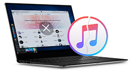 iTunes dla systemu Windows