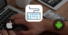 Aplikacja na klawiaturę