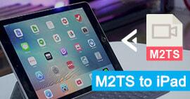 Modifica video con Editor video
