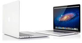 Come riprodurre film Blu-ray su Macbook