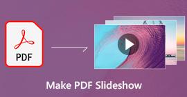 Wtyczki pokazu slajdów dla WordPress
