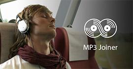 Συνδετήρας ήχου MP3